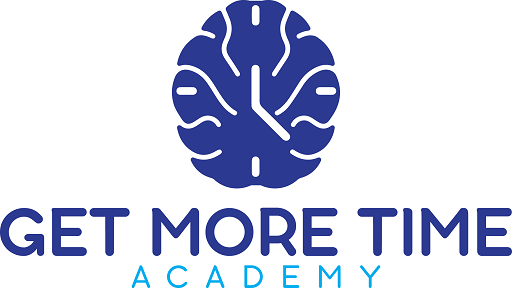 Get More Time Academy